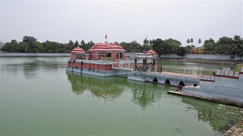 Timeless Quality House In India by Timeless Of Puri Konarak Page 2 India Travel