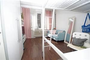 Wohnung In Düsseldorf Kaufen : modern wohnen im altbau gepflegte 2 zimmer wohnung in d sseldorf flingern fohrer immobilien gmbh ~ Orissabook.com Haus und Dekorationen