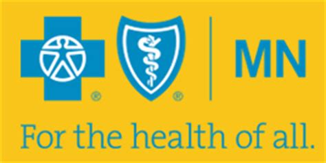 Blue cross blue shield coverage extends to many individuals and employers living, working and travelling. Minnesota Automobile Dealers Association - MADA :: Insurance