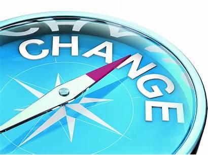 Change Compass Word Informing Informingfamilies Teal