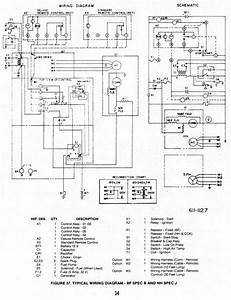 65 onan generator wiring diagram wiring diagram and With wiring a generator