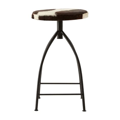 boho bar stool bar table  stools fads