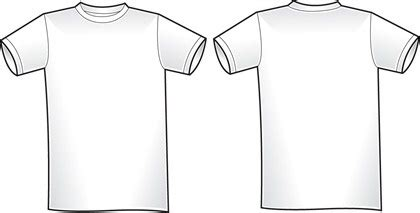 blank tshirt template coreldraw t shirt template free vector 16 619 free vector for commercial use format