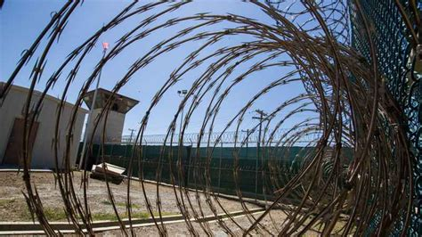 US pauses plan to give virus vaccine to Guantanamo ...