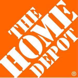 Hampton Bay Ceiling Fan Light Cover by Home Depot Logo Walbern Developments Walbern