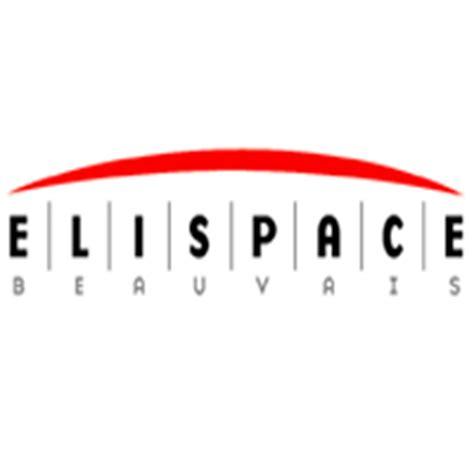 elispace beauvais adresse t 233 l 233 phone elispace salle