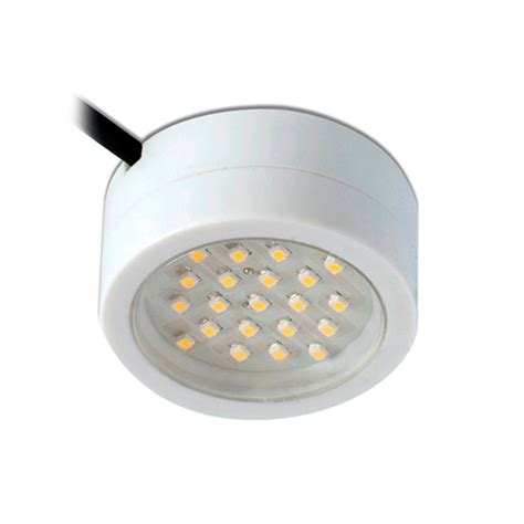 robus 2w led cabinet downlight cabinet downlights