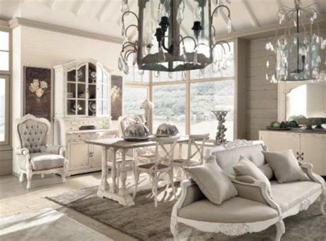 canapé shabby chic 13 best country chic images on homes