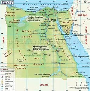 88 best Egypt images on Pinterest | Ancient egypt ...