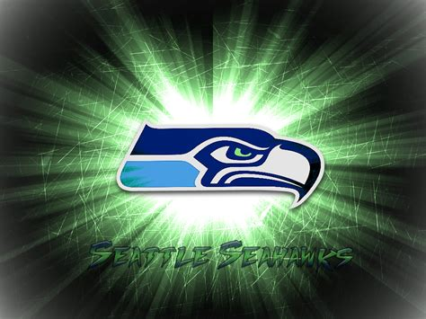 seahawks wallpaper  screensavers