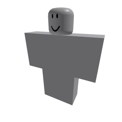 Roblox Grey Head Wallpaper page of 1 - images free download - Roblox Adopt Me Roblox Paintball Roblox Star Wars Roblox Zombie Roblox Obby