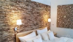 steinwand wohnzimmer hell stupendous steinwand wohnzimmer hell das bild wird geladen wohnzimmer mit steinwand mit