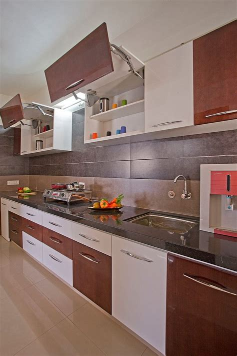 indian kitchen kitchen cabinet layout tool modular storage