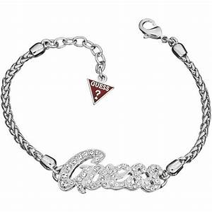bijoux guess pas cher chine With bijoux guess pas cher