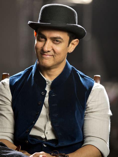 wallpaper aamir khan actor hd  celebrities male