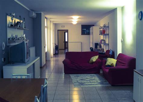 Appartamenti Per Anziani Autosufficienti by Casa Di Riposo Lombardia Per Anziani Prezzi E