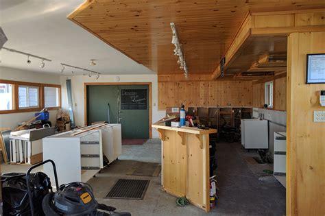 kitchen cabinets reno transformation johnston s cranberry marsh 3203