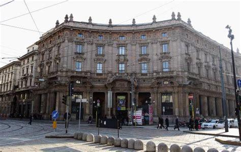 Sede Poste Italiane Privatizzazione Delle Poste