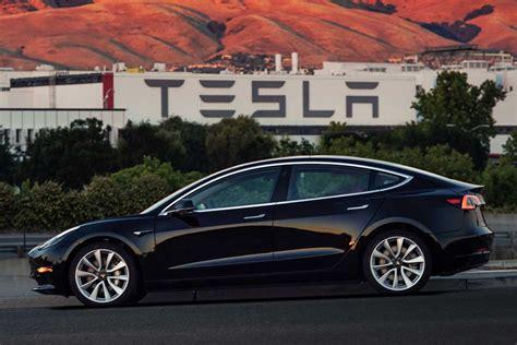Download Tesla 3 Cost Australia Gif