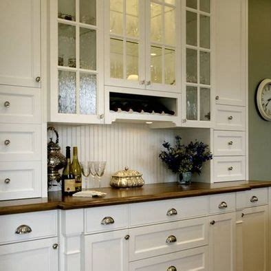 how to replace kitchen cabinets best 25 kitchen pantry cabinets ideas on 7346