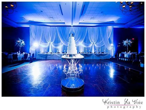 floor and decor lombard il backdrop room drapery wedding flowers and decorations