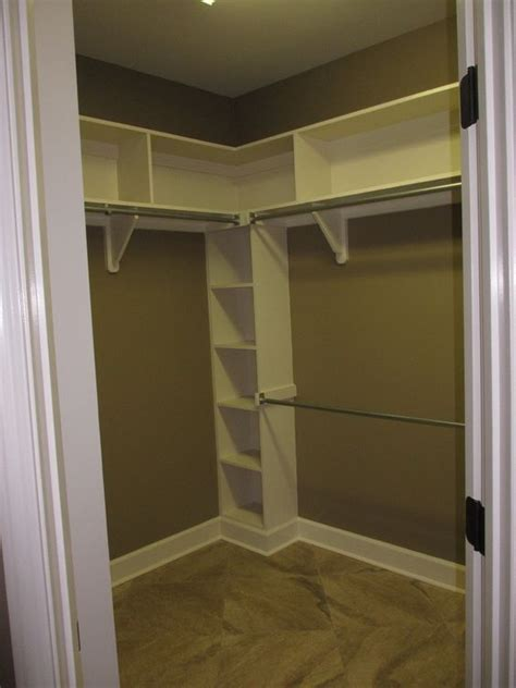 Shelves In The Closet by Amazing Diy Closet Shelves Ideas For Beginners And Pros In