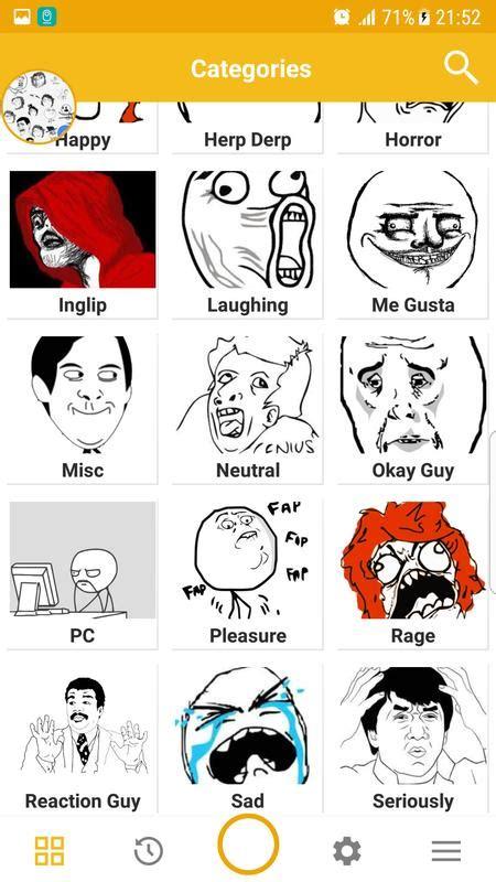 meme stickers  messenger apk