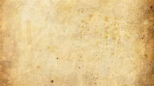 Vintage Paper Texture UHD 4K Wallpaper | Pixelz
