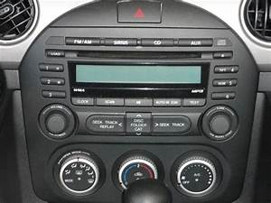How To Install New Audio Gear In Your 2006