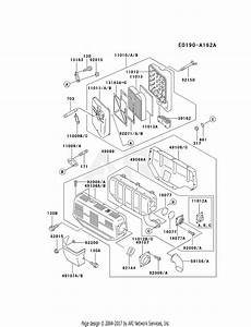 Santa Fe Engine Diagram For 03