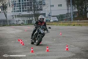 Location Plateau Moto : le permis moto a ~ Maxctalentgroup.com Avis de Voitures