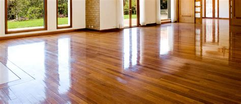 discount flooring melbourne top 28 wood flooring melbourne fl solid timber