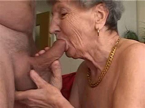 Granny « Search Results « Blowjob S