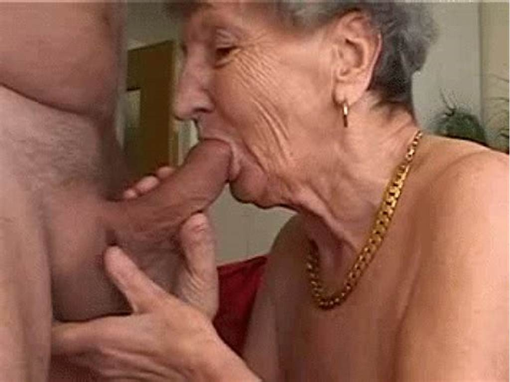 #Granny #Search #Results #Blowjob #Gifs