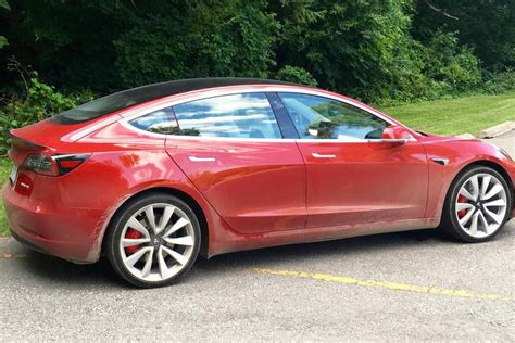 View How Much Does A Tesla 3 Cost To Run Pics