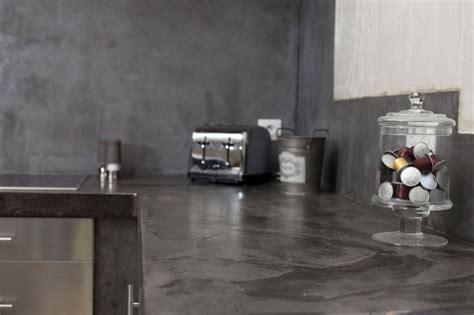 douchette cuisine plan de travail cuisine en 71 photos idées inspirations
