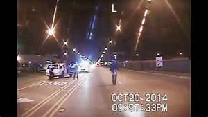 Prosecutors in Laquan McDonald coverup trial say Chicago ...