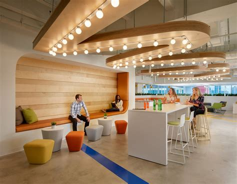 stantec designs wixs office  technical call center