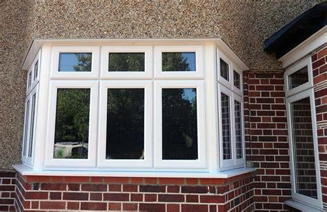 double glazing installation  north london