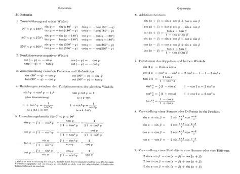 beschleunigung berechnen formel bremswegrechner bremsweg