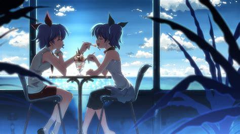 Anime Dj Wallpaper - anime dj max anime wallpapers hd desktop and