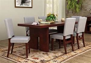 choose round dining table for 6 audidatlevantecom With choose round dining table for 6