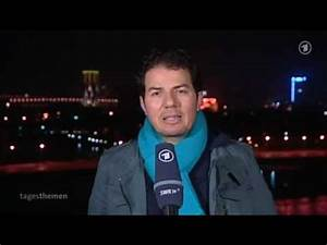 Hamed Abdel Samad Connie : hamed abdel samad zu den unruhen in gypten tagesthemen ~ Watch28wear.com Haus und Dekorationen
