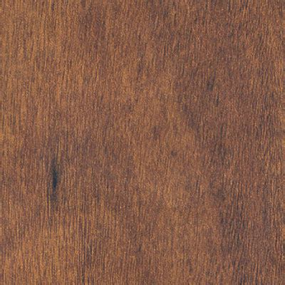 quickstyle vinyl plank flooring quickstyle unifloor broadway walnut laminate flooring 1 66