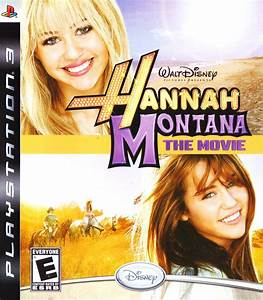 Hannah Montana: The Movie Review - IGN
