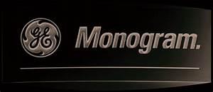 Ge Monogram Advantium Zsc1000 Manuals