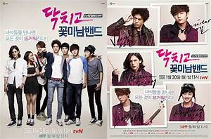 Here Are the Top Dramas of Actor and INFINITE Member Kim ...