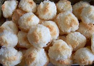 Plätzchen Backen Leicht Gemacht : 05 dezember dein online adventskalender kokos makronen ~ Lizthompson.info Haus und Dekorationen