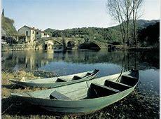 Skadarsko jezero Photo Gallery Montenegro Travel Idea