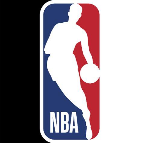 Bucks vs. Raptors: How to watch online, live stream info ...